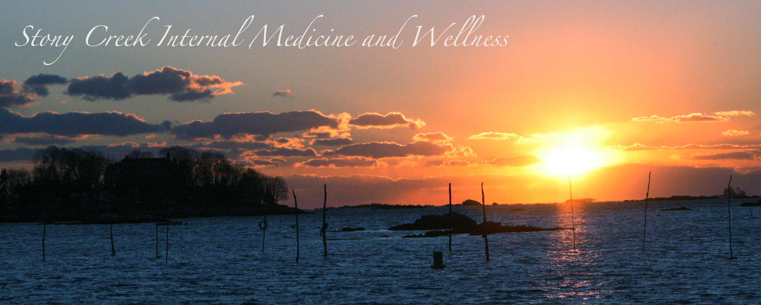 Stony Creek Internal Medicine and Wellness
