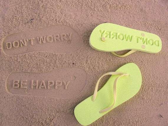 custom-sand-imprint-flip-flops